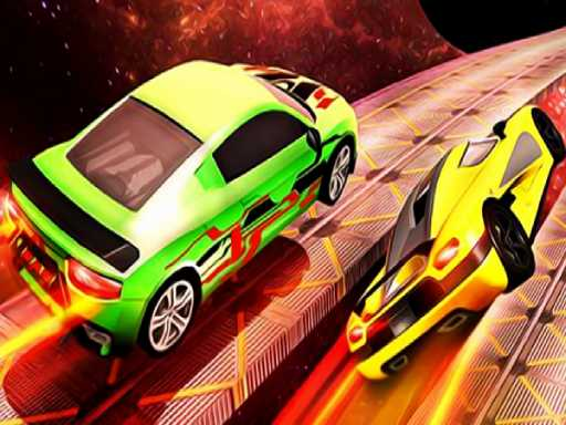 /goto-gd-9642321f7f4c4e3ba41e0c6d2649007d Racing online game