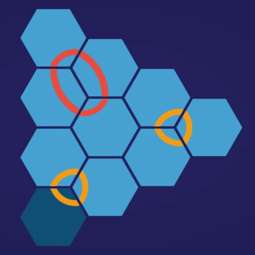 Hexa Puzzle Game