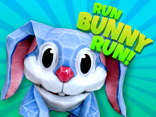 Run Bunny Run!