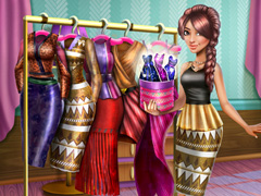 /goto-gd-9a1a935c54f64fb19ed040a2656e0bbc Dress Up online game