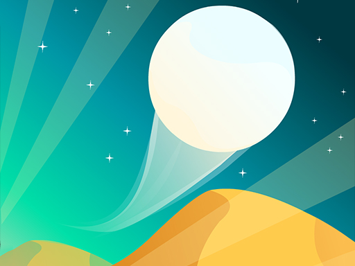Dunes 360
