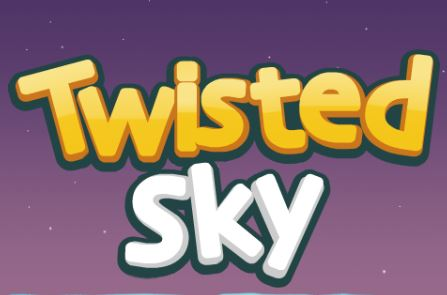 Twisted Sky H5 online hra