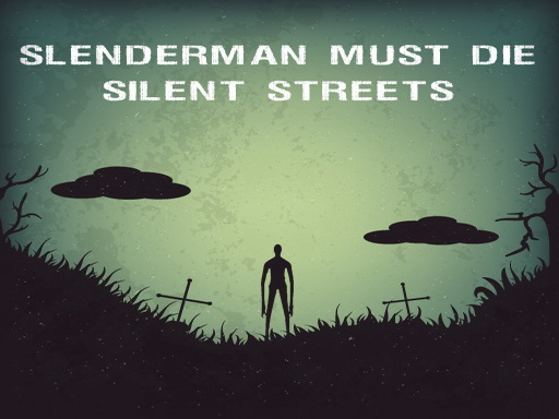 Slenderman Must Die: ...