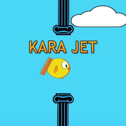 Kara Jet
