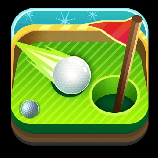 1-mini-golf-adventure