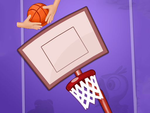 Basketball Flip