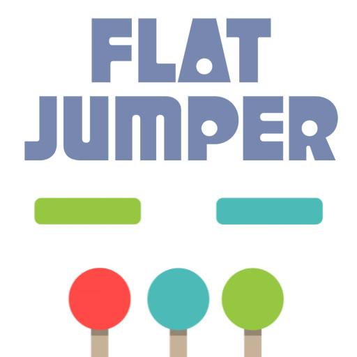 Flat Jumper