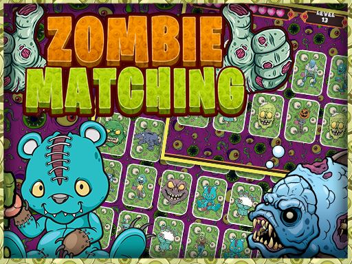 Zombie Card Games : ...