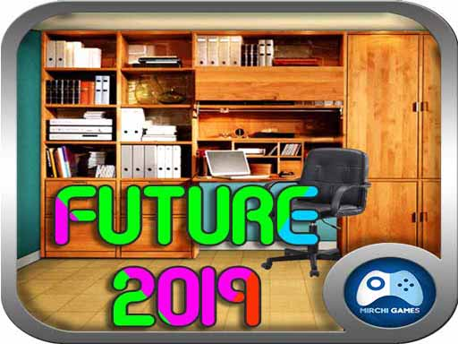Find 2019 Future events