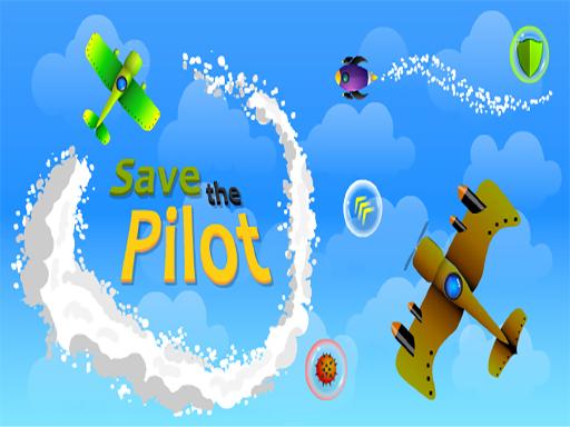 EG Save Pilot