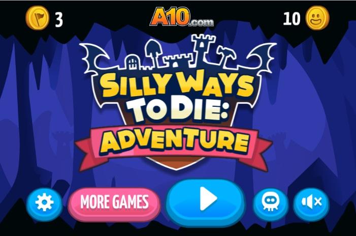 Game онлайн плотная