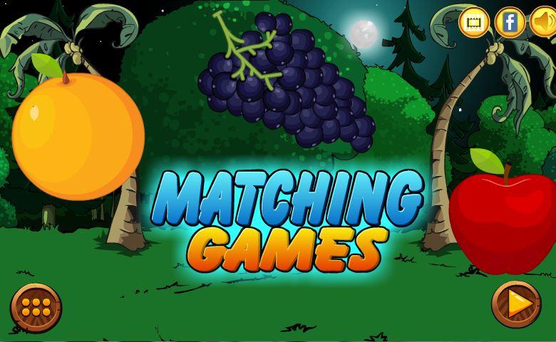 Online игры для андроид