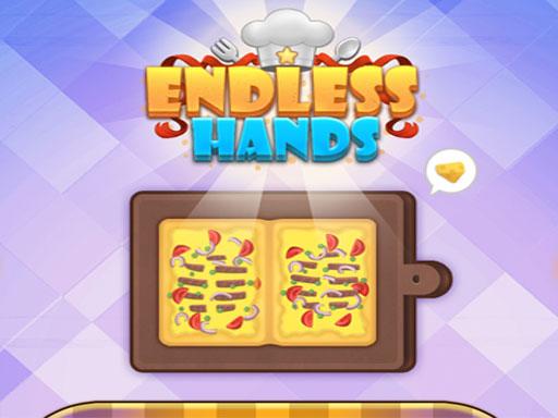 Endless Hands