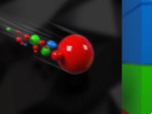 Color Bars online hra