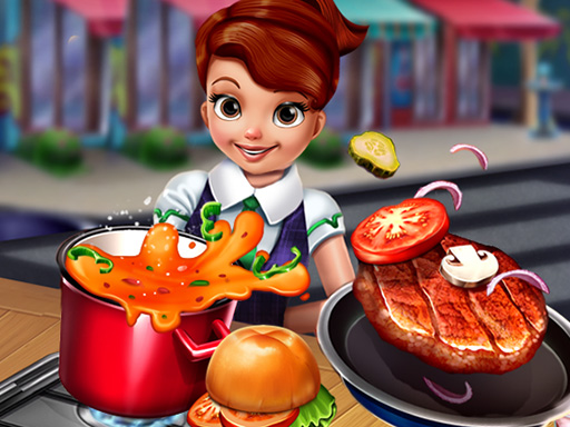 /goto-gd-a7f52b5b19a9442f9c7bb1ebfd5a7045 Cooking online game
