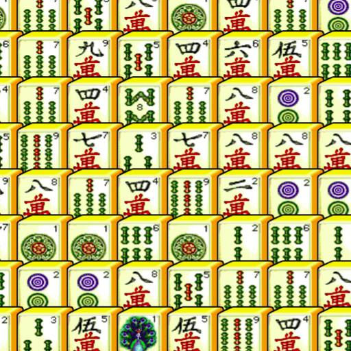 Mahjong connect 2 flash games 1037 lake charles la casino reviews