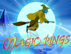 Magic Rings