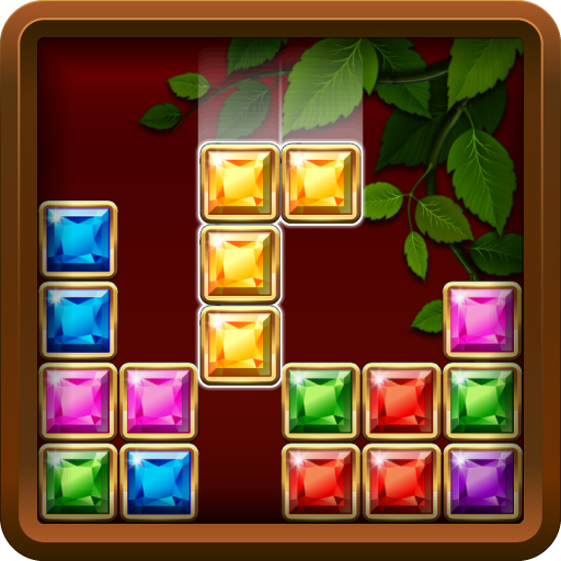 /goto-gd-ab36f0aed3a84d0fbd37dd4b859eea9c Puzzle online game