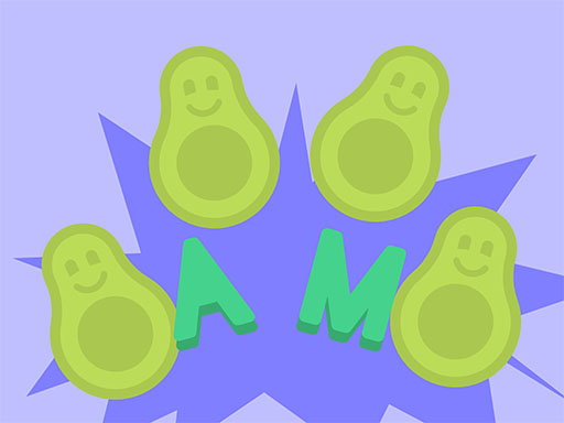 Avocado mother