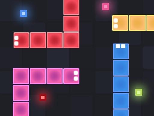 ClassicSnake.io game