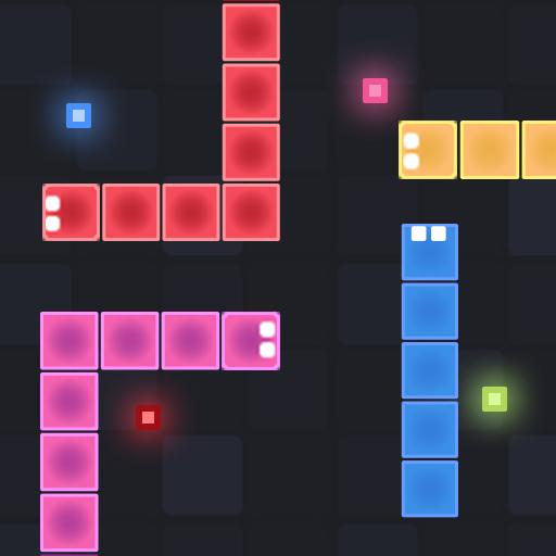 Klasik Yılan Oyunu