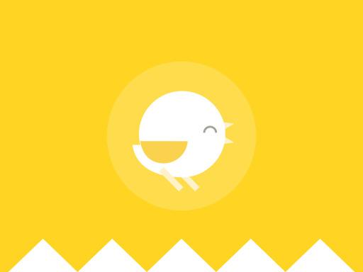 Balibu | Casual game