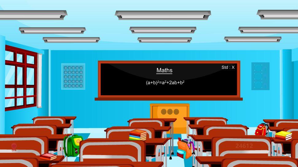 Игра онлайн про корабли бесплатно