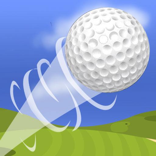 Golf Park