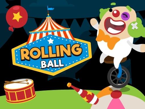 Rolling Ball