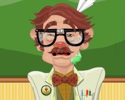 Игры онлайн бесплатно симулятор качка