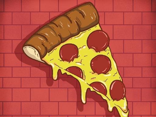 Pizza Master