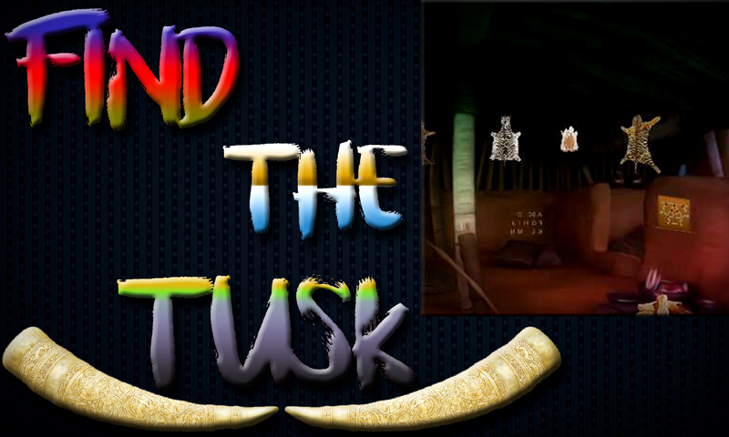Find The Tusk