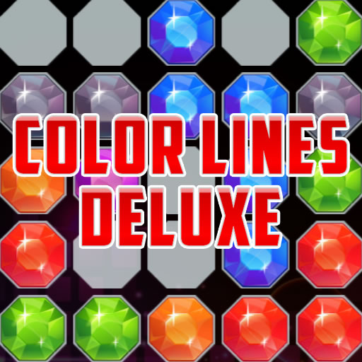 Color Lines Deluxe