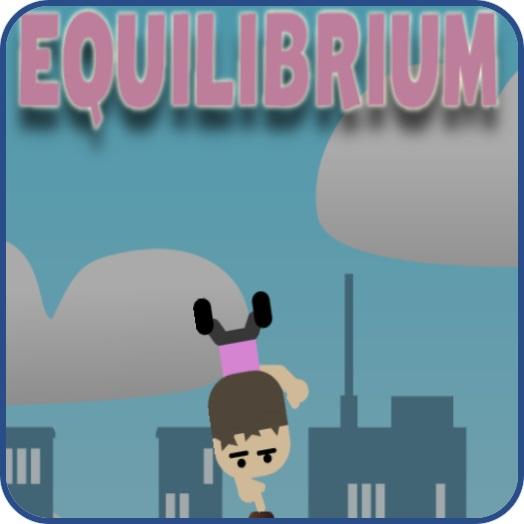 Equilibrium online hra