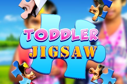 1_Toddler_Jigsaw