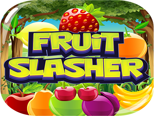EG Fruit Slasher online hra