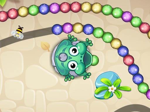 尊巴挑戰--Zumba Challenge-在 Zumba Challenge 中射出所有氣泡,將 3 個或更多相同顏色的氣泡組合在一起以消除它們。 在它們到達終點之前消除所有氣泡以進入下一個級別。 Zumba Challenge 具有 15 個具有挑戰性的關卡,這些關卡的難度會逐漸增加。來挑戰看看吧!
