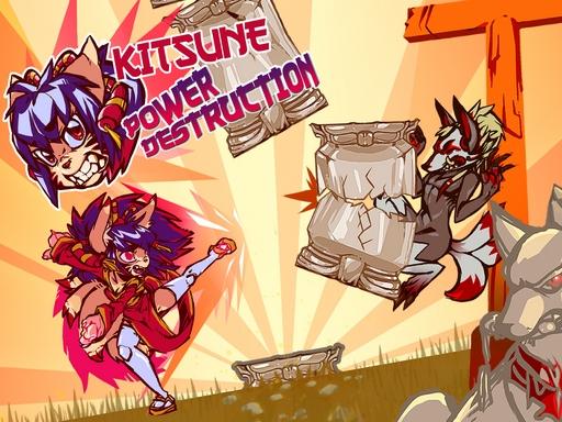 Zdarma anime seznamovací simulační hry