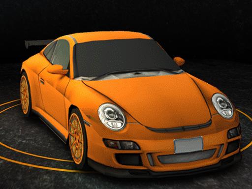 Car Runner