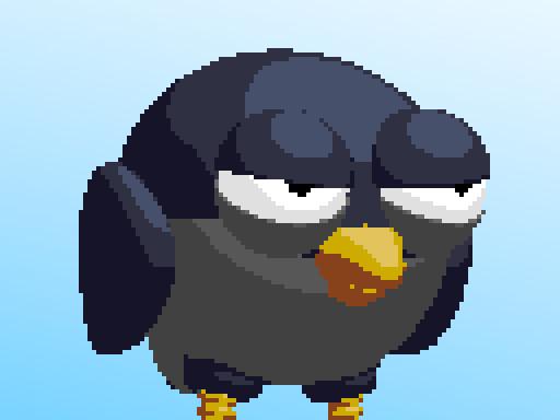 Pigeons Pigeons