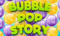 Bubble Pop Story