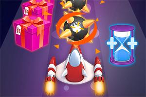 Extreme Craft online hra