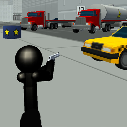 stickman-city-shooting-3d