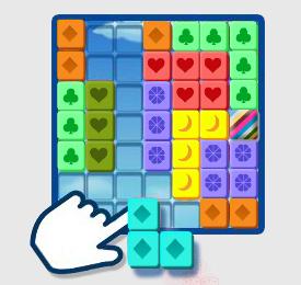 Бесплатный онлайн игры черепашки ниндзя 2