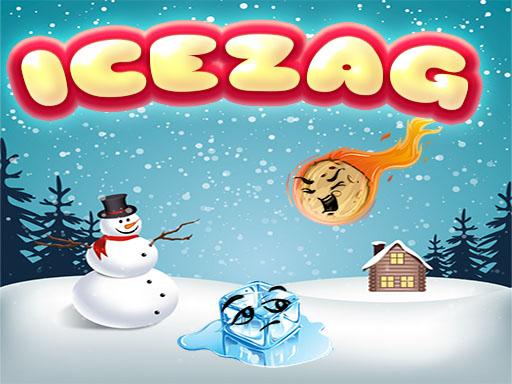 IceZag Friv 360