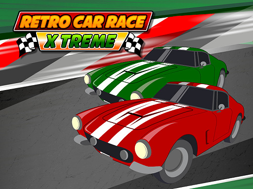 /goto-gd-bf862411f415453c88baf4c13a573bd0 Racing online game