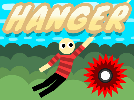 Hanger HTML5 Censored
