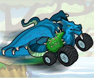 Игра по интернету про подводные лодки