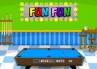 Флеш игра онлайн про побег