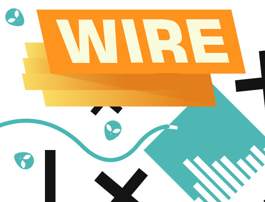 Wire game